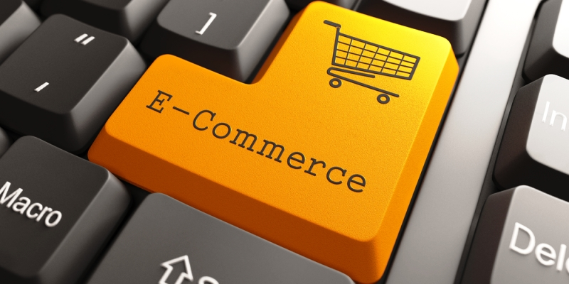 yourstory e commerce logistics